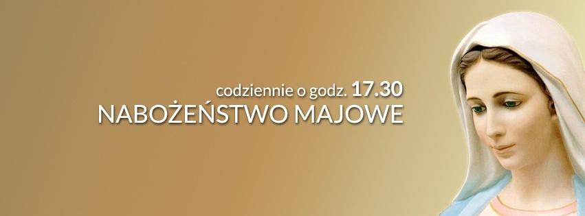 nabozenstwo_majowe_fb_cover