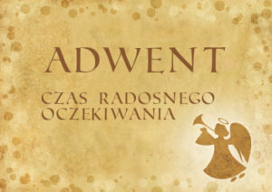 adwent1